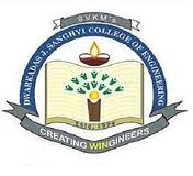 D J Sanghvi College of Engineering